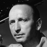 michael-curtiz