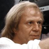 Wolfgang-Petersen